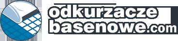 OdkurzaczeBasenowe.com