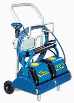 Dynamic 2002 Plus